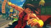 Super Street Fighter 4: Arcade Edition Update 1 (PC/2011/Repack Catalyst)