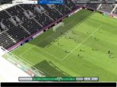 Football Manager 2012.v 12.0.4 (PC/RePack Fenixx/RU)