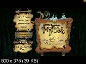 Tales of Monkey Island: Antology [Adventure/Rus/2009-2010] FULL
