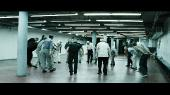 The Good Heart (2009) 1080i BDRemux MPEG-4 AVC DTS-HD MA 5.1