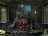 За семью печатями: 13-ый череп / Mystery Case Files: 13th Skull (PC/2011/Ru)