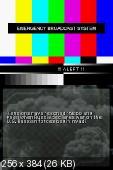 Call of Duty: Modern Warfare 3 Defiance [USA] [NDS]