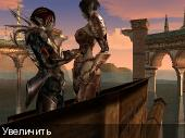 http://i31.fastpic.ru/thumb/2011/1110/4c/5bb57e8bc4052db5fbb63d7410d7c54c.jpeg