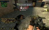 Counter-strike: Source v1.0.0.68 No-Steam (RePack)