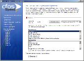 cFosSpeed v 7.00 Build 1901 Final (2011)