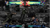 Ultimate Marvel vs. Capcom 3 (2011) (ENG) (XBOX360)