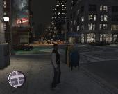 GTA 4 : Episodes From Liberty City v.1.1.2.0 RePack xatab