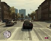 GTA 4 : Episodes From Liberty City v.1.1.2.0 RePack xatab
