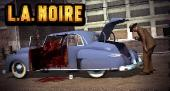 L.A. Noire: ����������� ������� Update (SteamRip ��������)