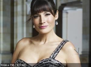 Primera Dama / პირველი ლედი (Caracol - 2011) 39e5881e63644a60160c589bb61f3bb7