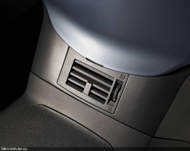 Скутеры Sym Maxsym 600i и Joymax 300i 2012