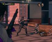 Saints Row: The Third (PC/2011/RUS)