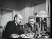 Ленин в 1918 году (Полная версия) DVDRip