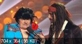http://i31.fastpic.ru/thumb/2011/1120/11/fc56c82319a1fd18017ef1f951dfd911.jpeg
