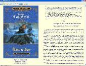Биография и сборник произведений: Брендон Сандерсон (Brandon Sanderson) (2005-2011) FB2