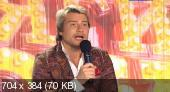 Стиляги-шоу (2 сезон/2011/SATRip)