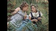 Москва слезам не верит (1979) Blu-ray + BDRip 720p