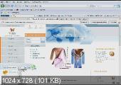 Иван Кулибин - Как сделать интернет магазин самому (2011)