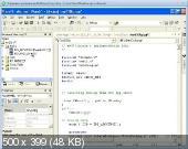 Программирование на Visual C++. Базовый курс (2011/RUS)