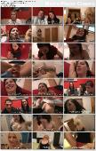 CZECH MEGA SWINGERS 12 - PART 1