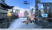 SkyDrift (2011/MULTi5)