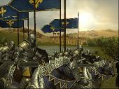 Crusaders: Thy Kingdom Come (PC/Full RUS)