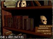 Raymond E. Feist's Return to Krondor (1998/RUS/ENG)