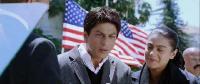 Меня зовут Кхан / My Name Is Khan (2010) DVDRip