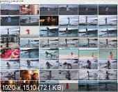 Indiana A. - Lavico (Met-Art/2011) SiteRip 1080p