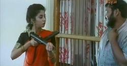 ����������� / Satya. The Sarkar (2007) DVDRip