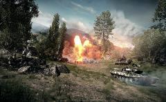 Battlefield 3 *UPD 2* (2011/RUS/RePack by R.G.Repackers)
