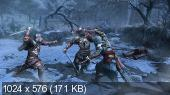 Assassin's Creed: Revelations (2011/ENG/RIP by TeaM CrossFirE)