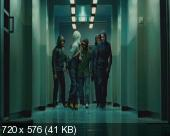 Чужие на районе / Attack the Block (2011) BDRip 720p+HDRip(1400Mb+700Mb)+DVD9+DVD5