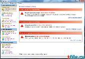 Reg Organizer 5.30 RePack x86 (2011)