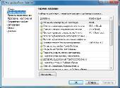 Punto Switcher 3.2.6.72 x86+x64 (2011)