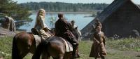 Арн: Рыцарь -Тамплиер / Arn - Tempelriddaren (2007) DVDRip