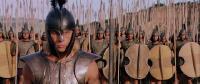 Троя / Troy (2004) DVDRip