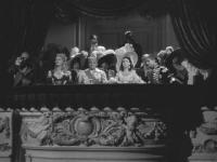 Леди Гамильтон / That Hamilton Woman ( 1941) DVDRip