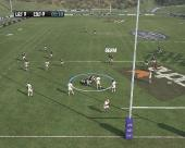 Rugby Challenge (PC/2011/RePack Fenixx/RU)