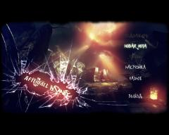 Afterfall: Тень прошлого / Afterfall: Insanity (Upd.28.11.2011) (2011/RUS/RePack by Fenixx)