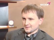 Майдан. Революция (2011) SATRip