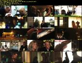 Rampart (2011) DVDSCR XviD