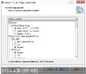 K-Lite Codec Pack 8.0.0 Mega (2011)