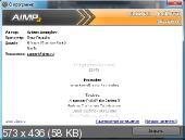 AIMP 3.00.950 RC 1 x86+x64 (2011)