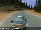 Colin McRae Rally Anthology RePack Catalyst