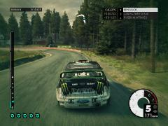 DiRT 3 (2011/Buka/RUS/Multi6/Full)