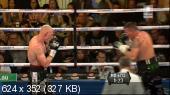 "Boks: Krzysztof ""Diablo"" W�odarczyk vs Danny Green (30.11.2011) PL.DVBRip.XviD-ElKoyote"
