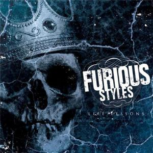 Furious Styles - Life Lessons (2007)