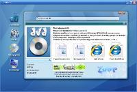 ZverDVD v2011.5 + AlkidSE (2011) Rus