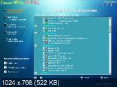 Freeware WPI by q1q1 2.0.2 (ноябрь 2011)